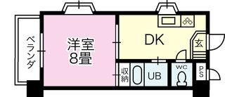 第3ゴトービル-1-横_修正.jpg