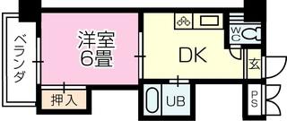 第3ゴトービル-2横_修正②.jpg