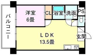 L38004_170926カラー間取り4.jpg