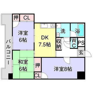 L38004_45040_松山市南久米町_間取り.jpg