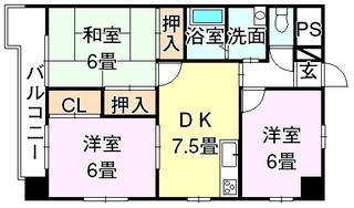 L38004_5259_松山市南久米町.jpg