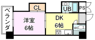 L38004_5452_松山市南久米町(第3)_間取り.jpg