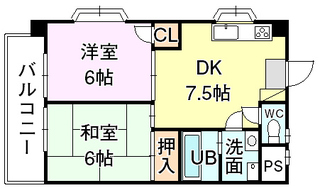 L38004_5452_松山市南久米町(第5)_間取り.jpg