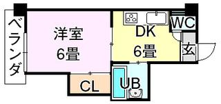 L38004_6198-松山市南久米町.jpg