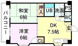 L38004_8599-松山市南久米町.jpg