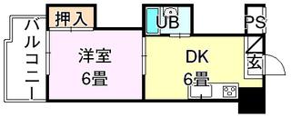 L38004_第2ゴトービル2-1.jpg