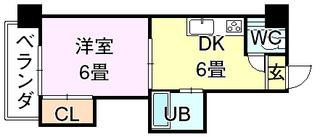 L38004_第3ゴトービル-2横.jpg