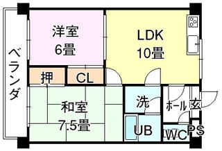 L38004_第7ゴトービル403(4C).jpg