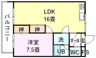 L38004_第7ゴトービル503(4C).jpg