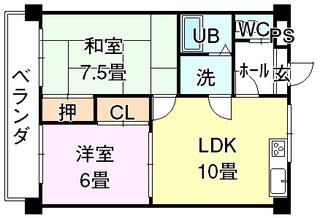 L38004_第7ゴトービル605(4C).jpg