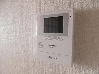P1190360.jpg