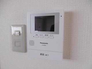 P1210361.jpg